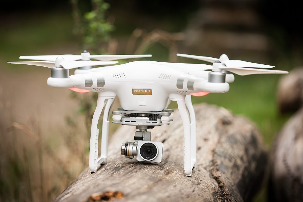 DJI-Phantom-3-Professional-log