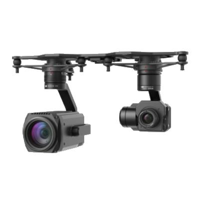 Comment Choisir Sa Carte SD Pour Son Drone Ou Sa GoPro ?