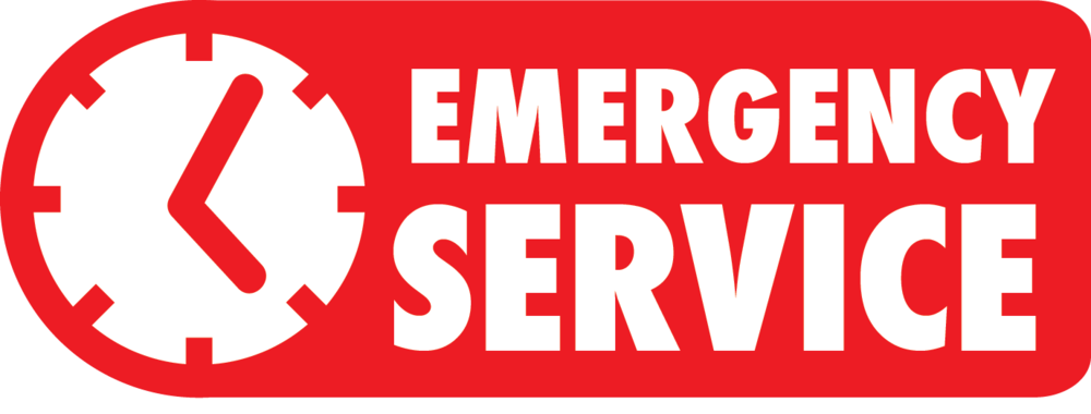 Emergency services dating uk